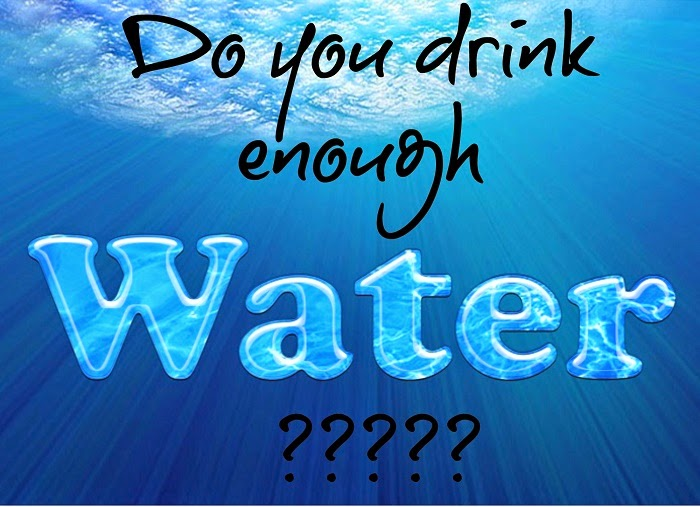 Water Question.jpg