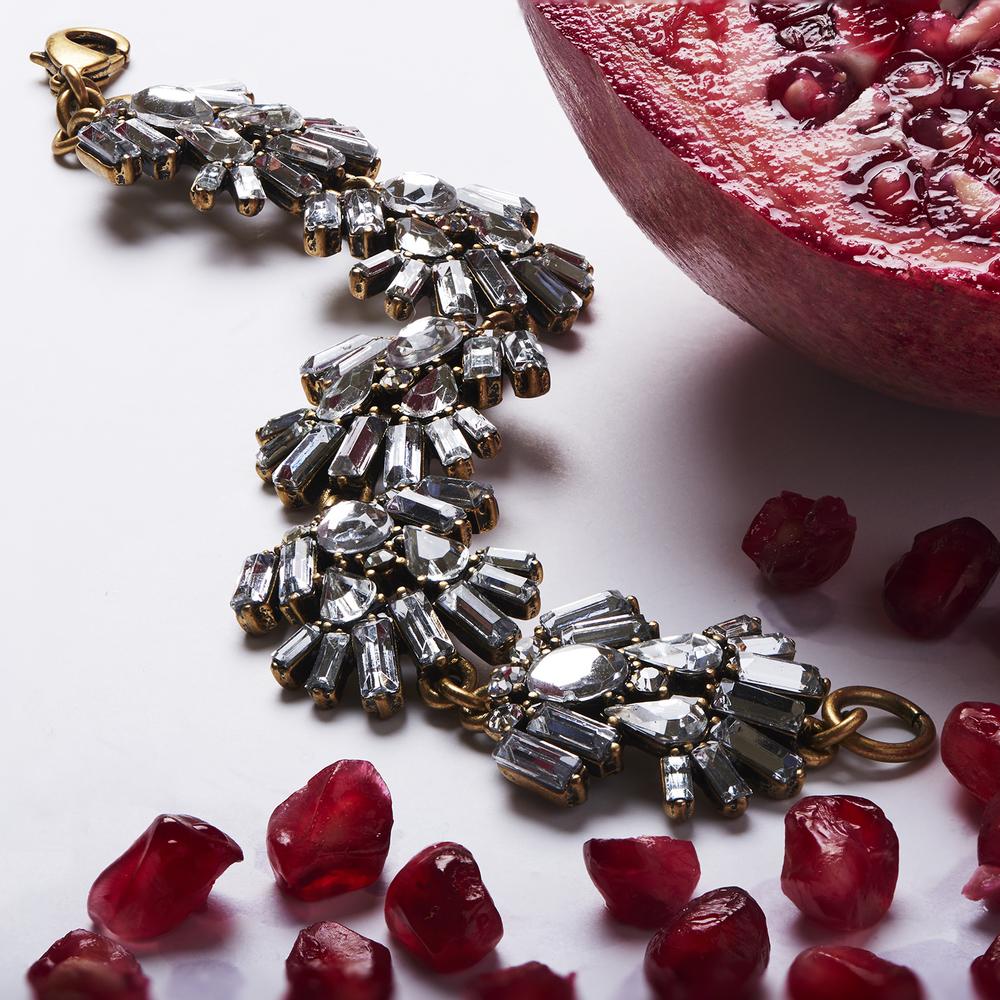 20141029_Pomegranate_bracelet.jpg