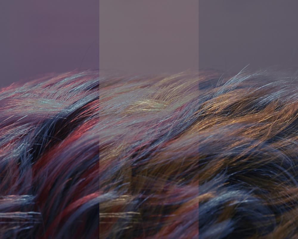 20141023_Syn_test_015 2.jpg