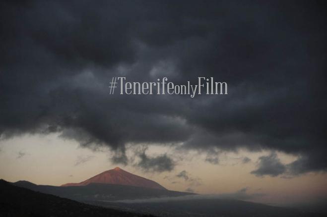 tenerifefilm3.jpg