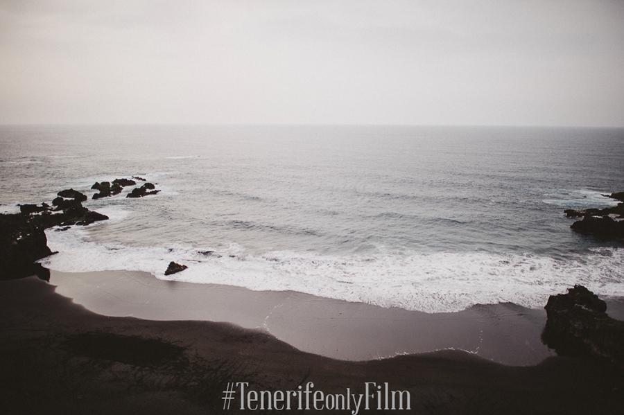 tenerifefilm1.jpg