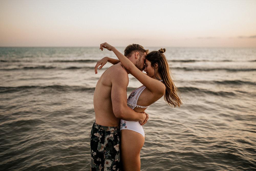 lovers on the beach.jpg