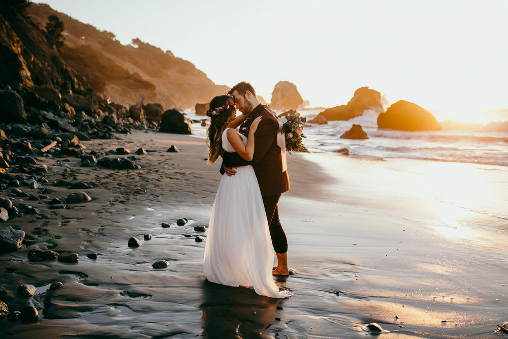 california dreaming.jpg