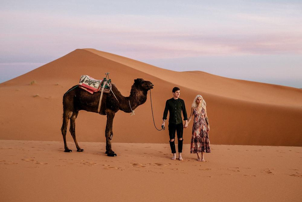 dunesdesert.jpg