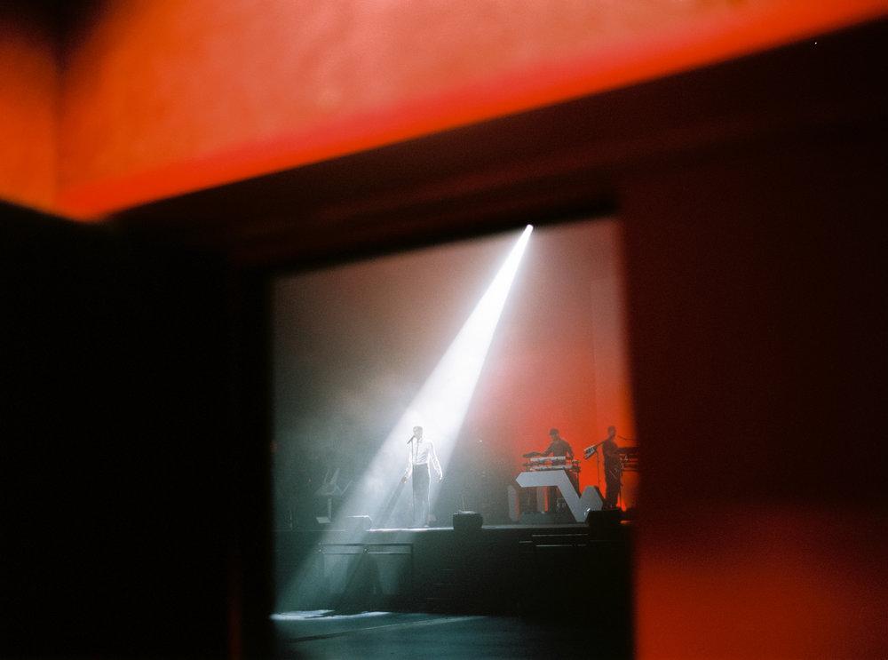 Backstage-212.jpg