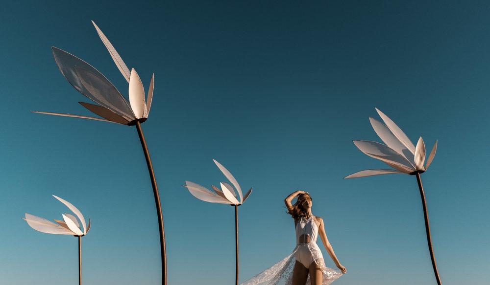 Roberto Panciatici Photography-670.jpg