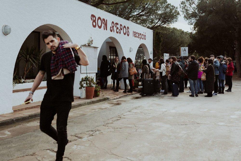 069-rural-workshop-2018-barcelona-wedding-photographer-hafenliebe-.jpg