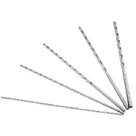 Drill Bits 3