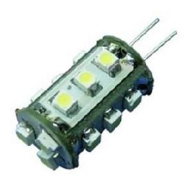 LED Bulb 13