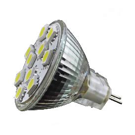 LED Bulb 15