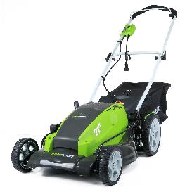 GreenWorks 1