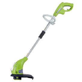 GreenWorks 5