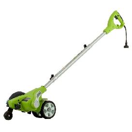 GreenWorks 7