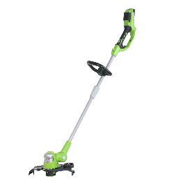GreenWorks 6