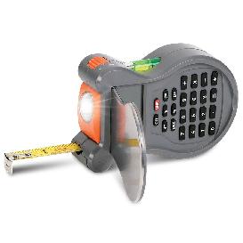 Cool Tool 9