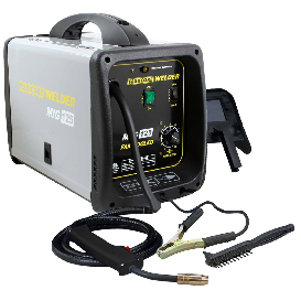Corded Tool 14