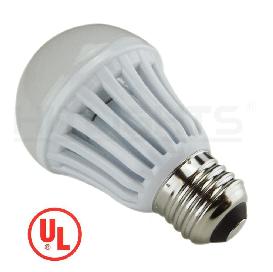 LED Bulb 19