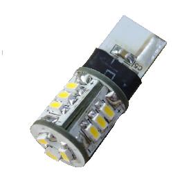 LED Bulb 20