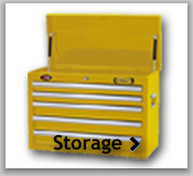 Storage - Cheap And Hot Deals Online On Landscape Products.