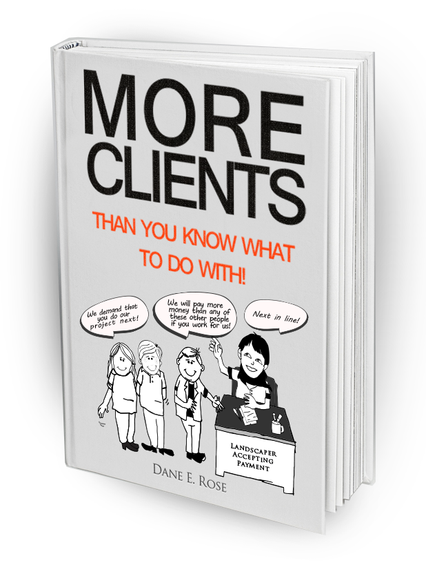 More-Clients-than-You-Can-Handle-Book-Cover_cartoon.png