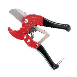 Hand Tool 31