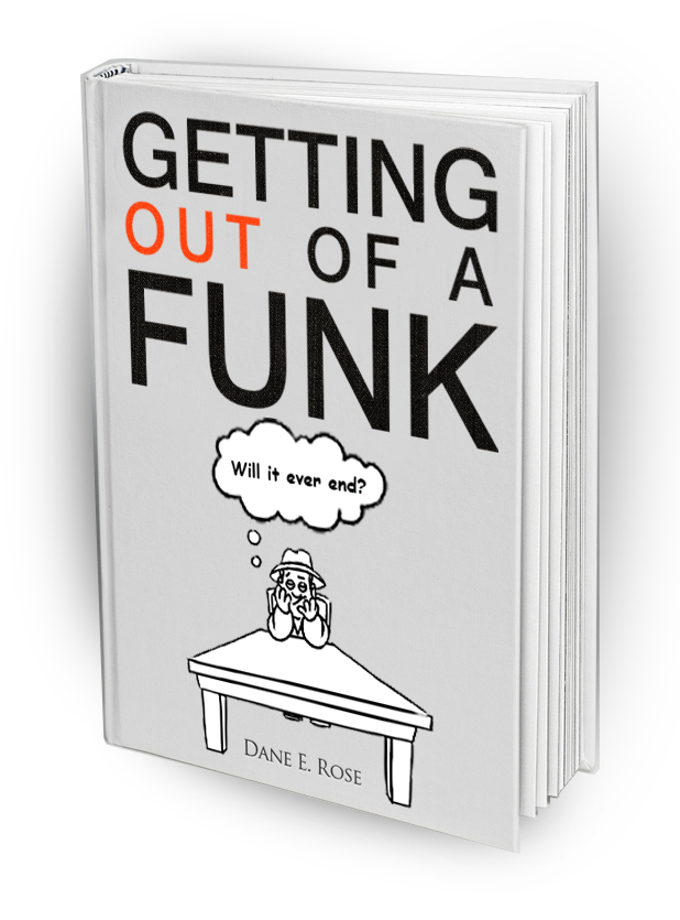 getting_out_of_funk.png
