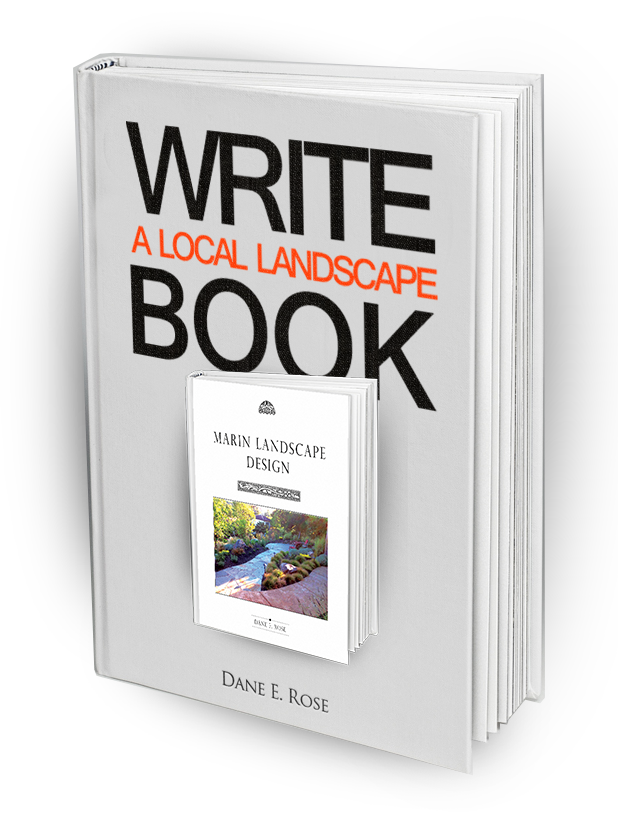 WriteYourOwnLocalLandscapeBook.png