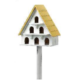 Bird Feeder 11