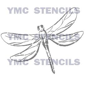 Small Stencil 5