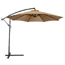 Umbrella 13
