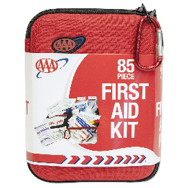 Safety 47