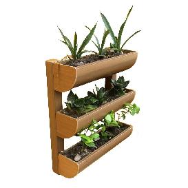 Vertical Garden 7