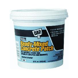Concrete 12