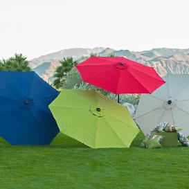 Umbrella 16