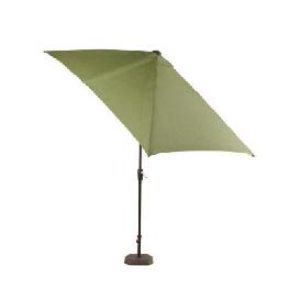Umbrella 17