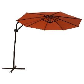 Umbrella 18