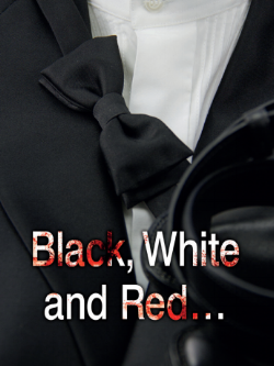 Murder Mystery 2018 - Black ,White & Red2.png