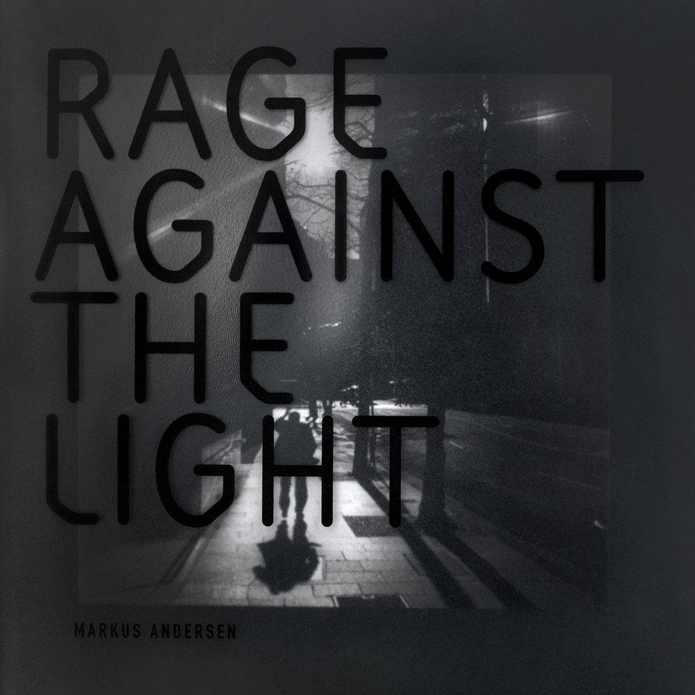 Rage_Cover.jpg