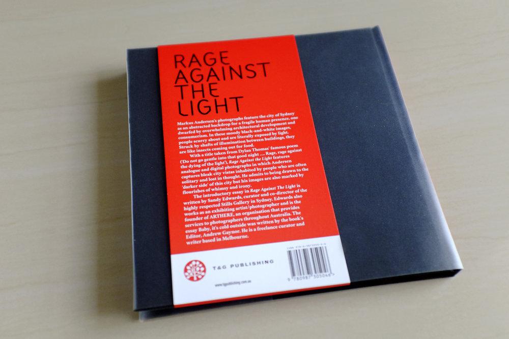 00342_Back Cover 3.jpg