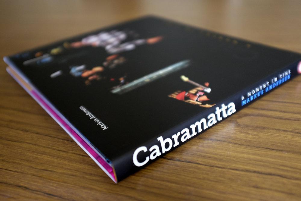 Cabramatta_14.JPG