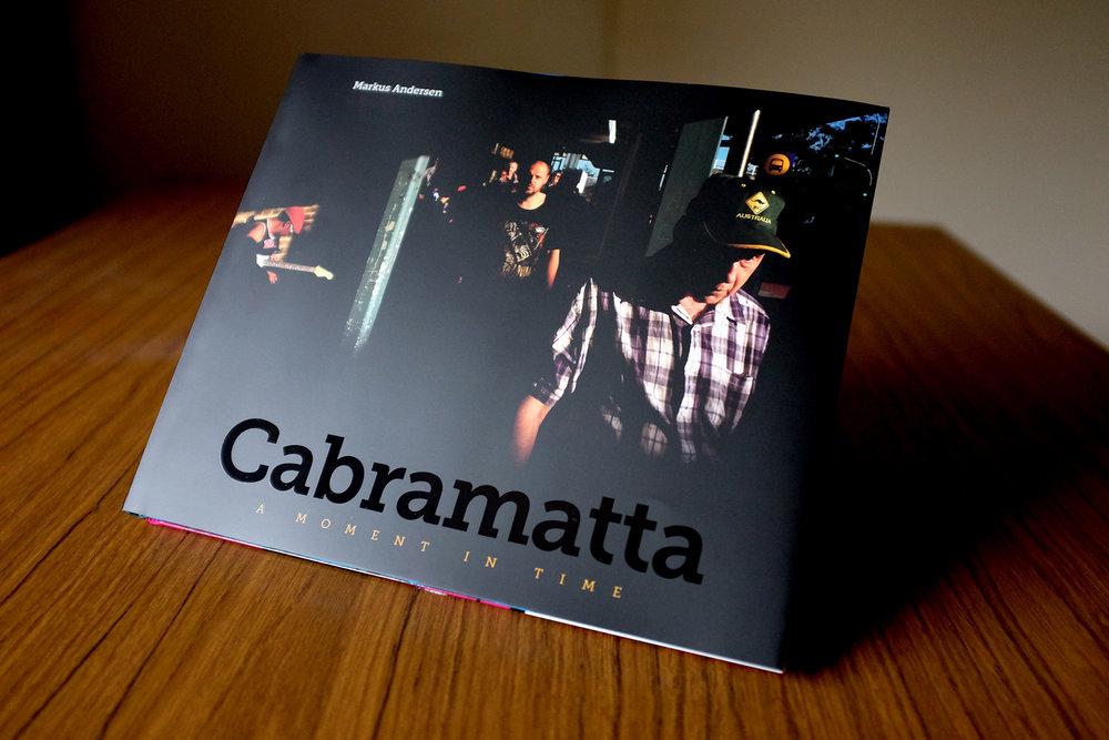 Cabramatta