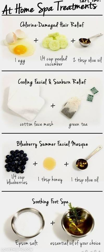 Home spa tips solitude day spa enjoy these home spa treatments do it yourself we want to share our little secrets with you too solutioingenieria Image collections