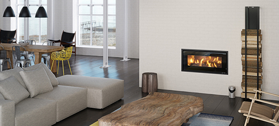Rais 900 inset   The Rais 700 inset is on live display in our showroom