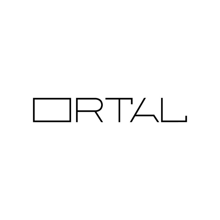 Image result for ortal logo