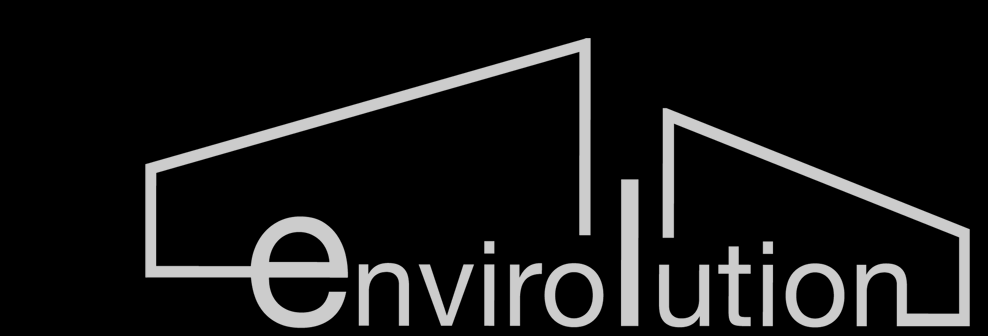 Envirolution Stoves