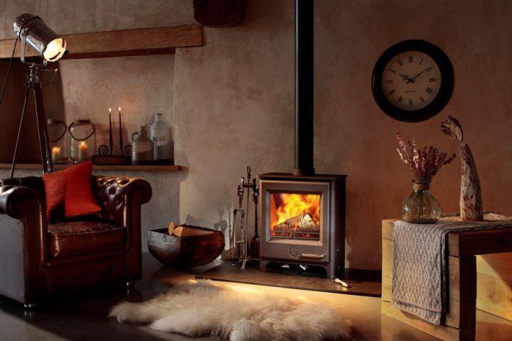 Phoenix-Firegem-New-Grill-5kw-www-hicky-co-uk_0235Rr.jpg