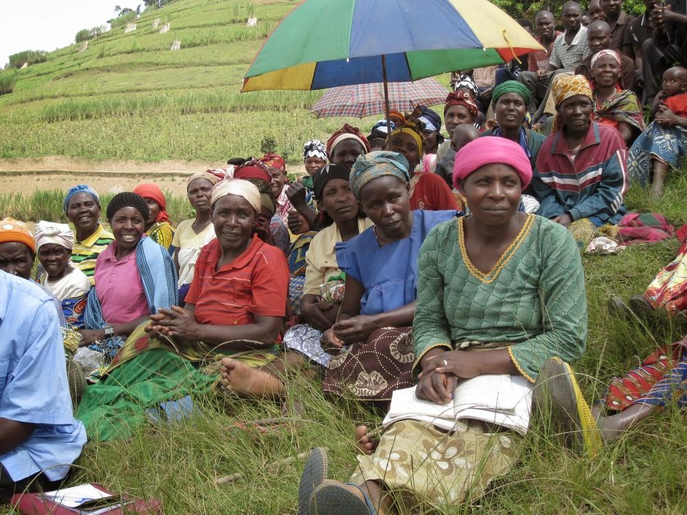 Siganiro-Rwanda.jpg