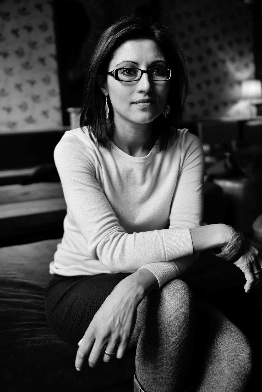 Aliya-Mughal-writer.JPG