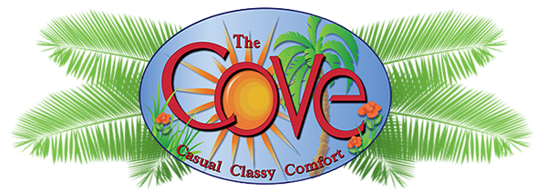 cove-logo-palm2.png