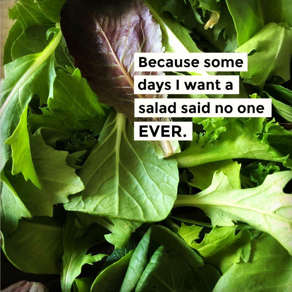ew. salad..jpg